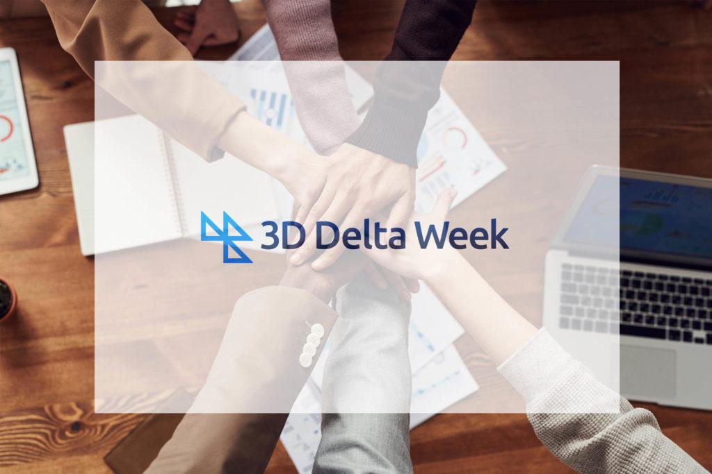 Doe mee aan 3DDW