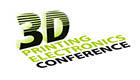 3D Printing Electronics Conference image