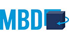 MBD Solutions Event image