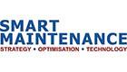 Smart Maintenance Congres image