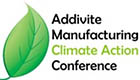 Additive Manufacturing Climate Action Conference image