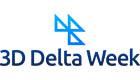 3D Delta Dinner image